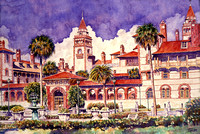 Flagler College (horizontal)